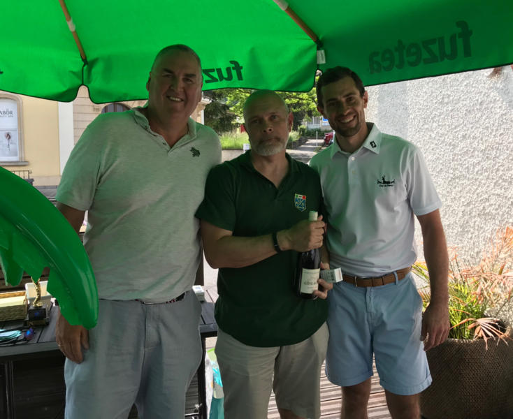 Casa4Funds Frogs Individuals 2018